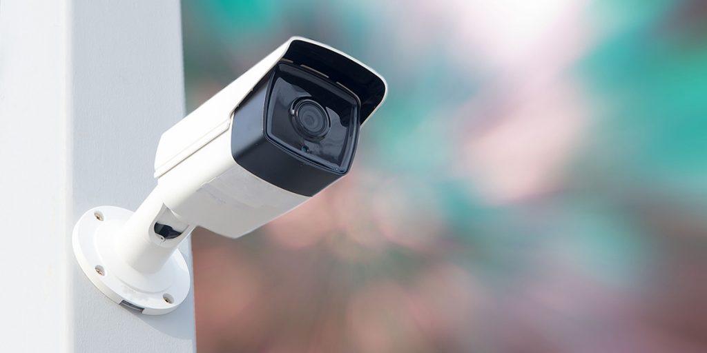 ip cameras in ghana